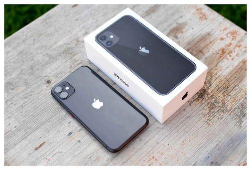IPhone 11 Jak Účtovat Procenta
