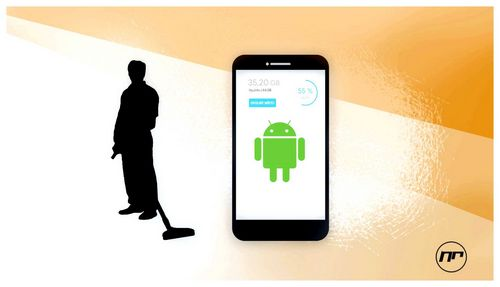 Jak Najít Koš Na Telefonu Android