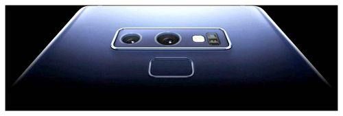 Jak Nastavit Fotoaparát Na Telefonu Samsung