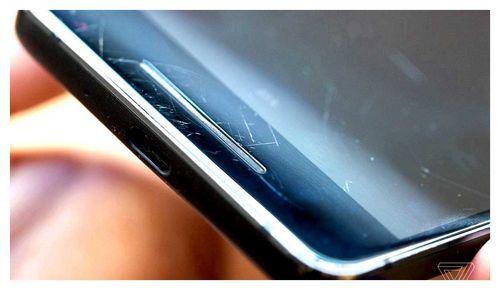 Jak Odstranit Drobné Škrábance Z Obrazovky Telefonu