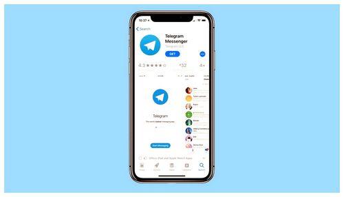 Jak Odstranit Telegramy Z Telefonu