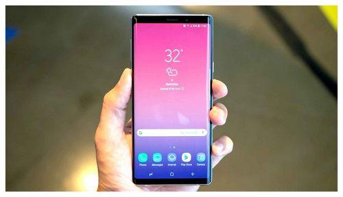 Jak Pořídit Snímek Obrazovky Na Samsungu A30s
