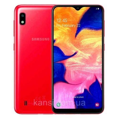 Jak Povolit Mobilní Internet Na Telefonu Samsung