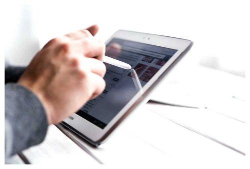 Jak Připojit Mobilní Internet K Telefonu