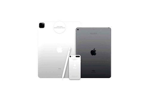 Jak Určit Původní IPhone Nebo Ne