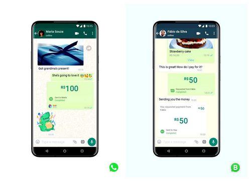 Jak Zadat Whatsapp Z Jiného Telefonu