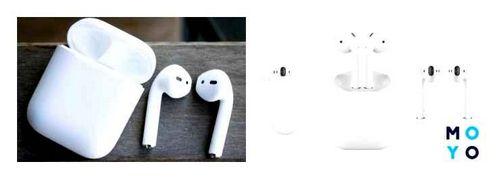 Jak Najít Sluchátka Xiaomi V Případě Ztráty