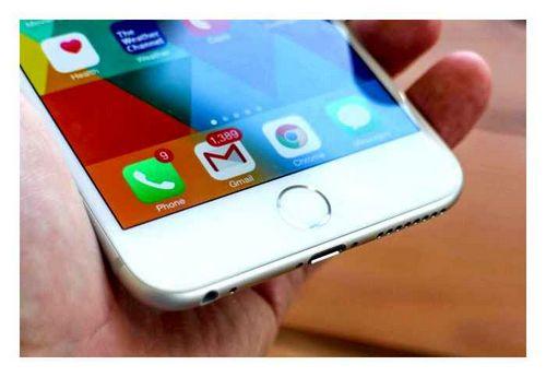 Jak Vyčistit Paměť IPhone 6 Z Odpadu