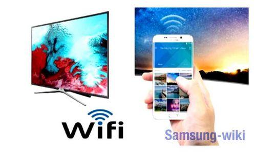 Jak Distribuovat Internet Do Televize
