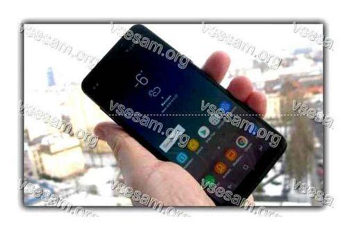 Jak Pořídit Snímek Obrazovky Na Samsung C10