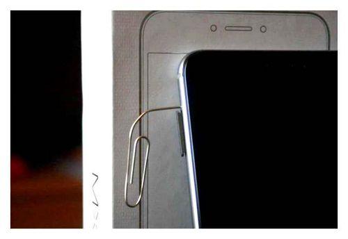Jak Nainstalovat Android 10 Na Honor