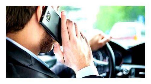 Jak Zjistit, Zda Je Klepnuto Na Mobilní IPhone