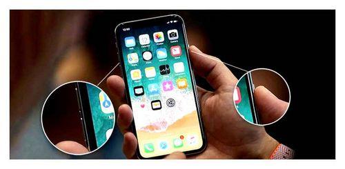 Jak Vypnout IPhone 11 Pro Max