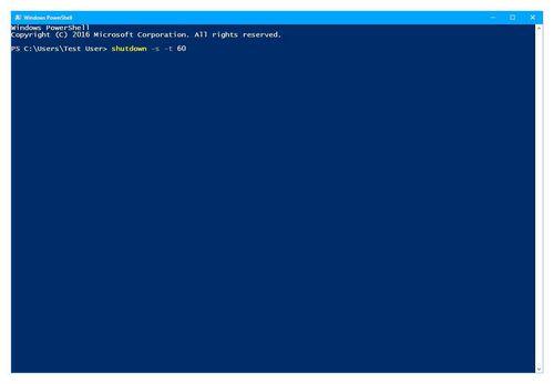 Jak Naplánovat Vypnutí Počítače Se Systémem Windows 10