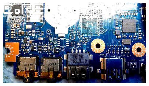 USB Porty V Počítači Nefungují