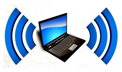 Laptop Nevidí Hotspot Z Telefonu