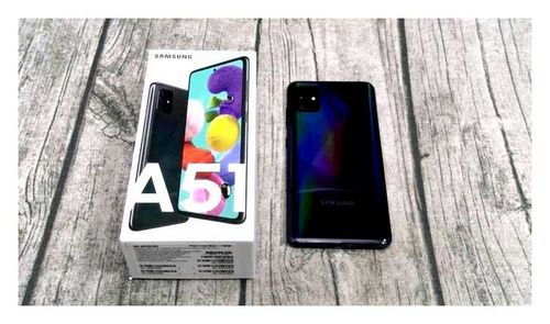 Honor 20 Rozdíl Od Honor 20 Pro