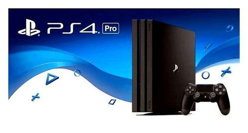 Rozdíl Mezi Sony Playstation 4 A 4 Slim