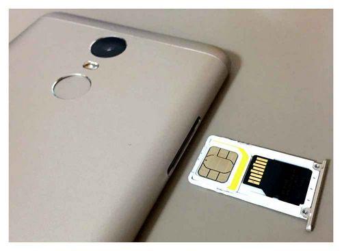 Přenos Aplikací Na Xiaomi Sd Kartu