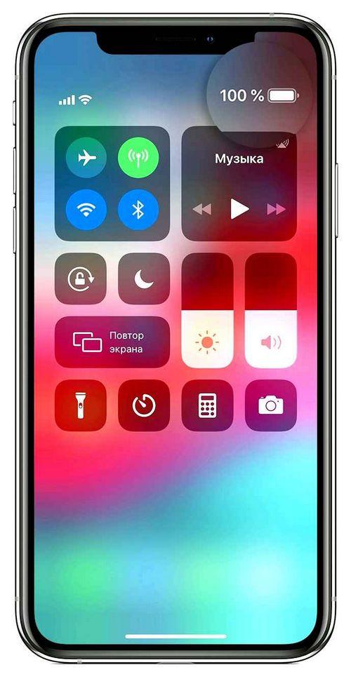 Vložte Poplatek V Procentech IPhone 11
