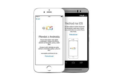 Program Pro Přenos Dat Z Androidu Na Android