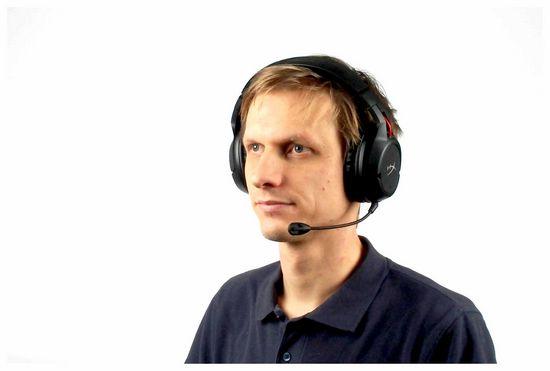 Jak připojit sluchátka k počítači se systémem Windows 10