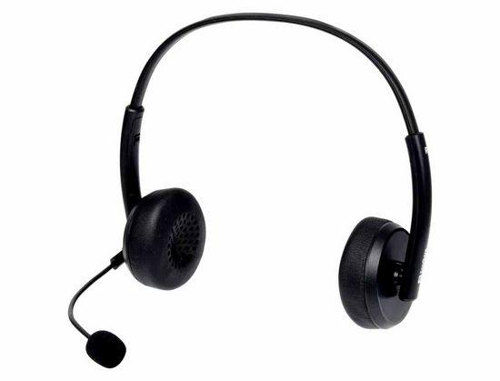 Jak připojit sluchátka k počítači se systémem Windows 7