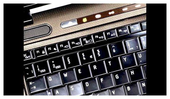 Jak restartovat počítač z klávesnice Windows 7