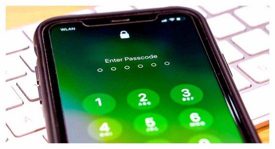 Jak zakázat bezpečný režim na telefonu BQ