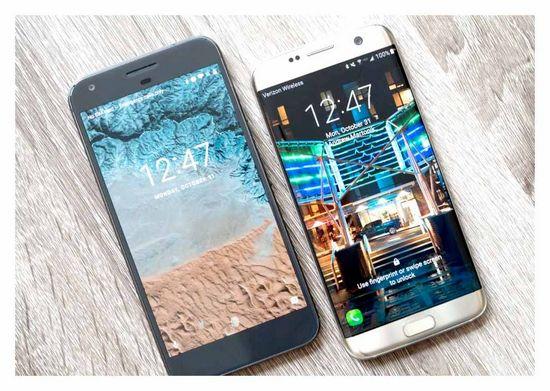 jak dát práva root na Android