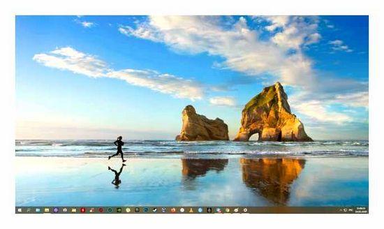 Jak pořídit snímek obrazovky v počítači se systémem Windows